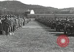 Image of Japanese surrender Tsingtao China, 1945, second 62 stock footage video 65675041585