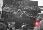 Image of Army Headquarters Leyte Philippines, 1945, second 1 stock footage video 65675041586