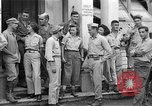 Image of Army Headquarters Leyte Philippines, 1945, second 11 stock footage video 65675041586