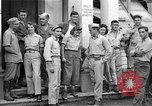 Image of Army Headquarters Leyte Philippines, 1945, second 14 stock footage video 65675041586