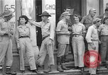 Image of Army Headquarters Leyte Philippines, 1945, second 17 stock footage video 65675041586