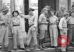 Image of Army Headquarters Leyte Philippines, 1945, second 18 stock footage video 65675041586