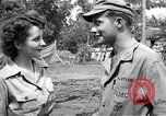 Image of Army Headquarters Leyte Philippines, 1945, second 27 stock footage video 65675041586