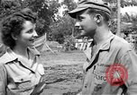Image of Army Headquarters Leyte Philippines, 1945, second 30 stock footage video 65675041586