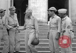 Image of Sergio Osmena Tacloban City Leyte Island Philippines, 1945, second 11 stock footage video 65675041587