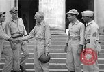 Image of Sergio Osmena Tacloban City Leyte Island Philippines, 1945, second 12 stock footage video 65675041587