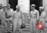 Image of Sergio Osmena Tacloban City Leyte Island Philippines, 1945, second 14 stock footage video 65675041587