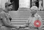 Image of Sergio Osmena Tacloban City Leyte Island Philippines, 1945, second 27 stock footage video 65675041587