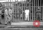 Image of United States Marines Tacloban City Leyte Island Philippines, 1945, second 2 stock footage video 65675041588