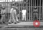 Image of United States Marines Tacloban City Leyte Island Philippines, 1945, second 3 stock footage video 65675041588