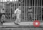 Image of United States Marines Tacloban City Leyte Island Philippines, 1945, second 4 stock footage video 65675041588