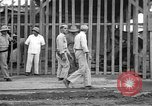 Image of United States Marines Tacloban City Leyte Island Philippines, 1945, second 5 stock footage video 65675041588