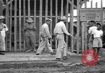 Image of United States Marines Tacloban City Leyte Island Philippines, 1945, second 6 stock footage video 65675041588