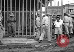 Image of United States Marines Tacloban City Leyte Island Philippines, 1945, second 7 stock footage video 65675041588