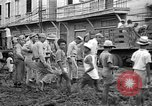 Image of United States Marines Tacloban City Leyte Island Philippines, 1945, second 16 stock footage video 65675041588