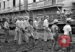 Image of United States Marines Tacloban City Leyte Island Philippines, 1945, second 18 stock footage video 65675041588
