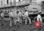 Image of United States Marines Tacloban City Leyte Island Philippines, 1945, second 20 stock footage video 65675041588
