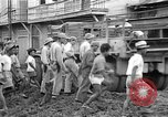 Image of United States Marines Tacloban City Leyte Island Philippines, 1945, second 21 stock footage video 65675041588