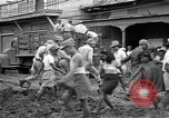 Image of United States Marines Tacloban City Leyte Island Philippines, 1945, second 23 stock footage video 65675041588