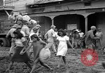 Image of United States Marines Tacloban City Leyte Island Philippines, 1945, second 24 stock footage video 65675041588