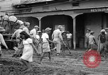 Image of United States Marines Tacloban City Leyte Island Philippines, 1945, second 25 stock footage video 65675041588