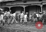 Image of United States Marines Tacloban City Leyte Island Philippines, 1945, second 26 stock footage video 65675041588