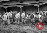 Image of United States Marines Tacloban City Leyte Island Philippines, 1945, second 27 stock footage video 65675041588