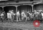 Image of United States Marines Tacloban City Leyte Island Philippines, 1945, second 28 stock footage video 65675041588