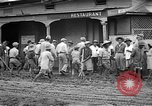 Image of United States Marines Tacloban City Leyte Island Philippines, 1945, second 29 stock footage video 65675041588