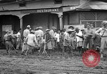 Image of United States Marines Tacloban City Leyte Island Philippines, 1945, second 30 stock footage video 65675041588
