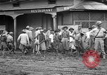 Image of United States Marines Tacloban City Leyte Island Philippines, 1945, second 31 stock footage video 65675041588