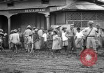 Image of United States Marines Tacloban City Leyte Island Philippines, 1945, second 32 stock footage video 65675041588