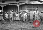 Image of United States Marines Tacloban City Leyte Island Philippines, 1945, second 33 stock footage video 65675041588