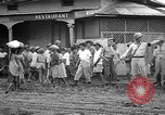Image of United States Marines Tacloban City Leyte Island Philippines, 1945, second 34 stock footage video 65675041588