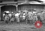Image of United States Marines Tacloban City Leyte Island Philippines, 1945, second 35 stock footage video 65675041588