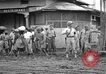 Image of United States Marines Tacloban City Leyte Island Philippines, 1945, second 36 stock footage video 65675041588