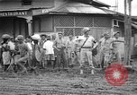 Image of United States Marines Tacloban City Leyte Island Philippines, 1945, second 37 stock footage video 65675041588