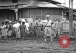 Image of United States Marines Tacloban City Leyte Island Philippines, 1945, second 38 stock footage video 65675041588