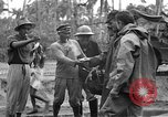 Image of United States Marines Tacloban City Leyte Island Philippines, 1945, second 40 stock footage video 65675041588