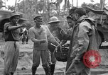 Image of United States Marines Tacloban City Leyte Island Philippines, 1945, second 41 stock footage video 65675041588