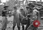 Image of United States Marines Tacloban City Leyte Island Philippines, 1945, second 42 stock footage video 65675041588