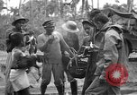 Image of United States Marines Tacloban City Leyte Island Philippines, 1945, second 43 stock footage video 65675041588