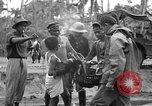 Image of United States Marines Tacloban City Leyte Island Philippines, 1945, second 44 stock footage video 65675041588