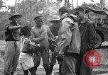 Image of United States Marines Tacloban City Leyte Island Philippines, 1945, second 45 stock footage video 65675041588