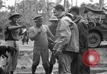 Image of United States Marines Tacloban City Leyte Island Philippines, 1945, second 46 stock footage video 65675041588