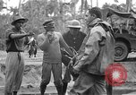 Image of United States Marines Tacloban City Leyte Island Philippines, 1945, second 47 stock footage video 65675041588