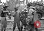 Image of United States Marines Tacloban City Leyte Island Philippines, 1945, second 50 stock footage video 65675041588