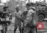 Image of United States Marines Tacloban City Leyte Island Philippines, 1945, second 51 stock footage video 65675041588