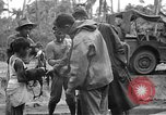 Image of United States Marines Tacloban City Leyte Island Philippines, 1945, second 52 stock footage video 65675041588