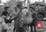 Image of United States Marines Tacloban City Leyte Island Philippines, 1945, second 53 stock footage video 65675041588